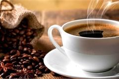 5 cách uống cà phê cực hại sức khỏe