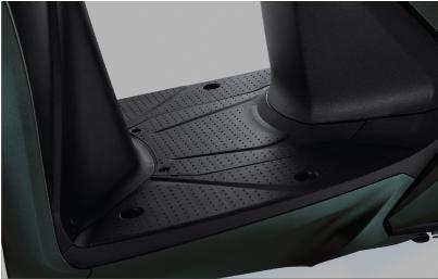 SH 125i/150i 2015 - Giá xe và chi tiết hình ảnh - ảnh 16