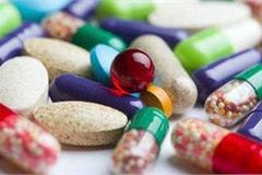 Thu hồi hai loại thuốc do Hàn Quốc sản xuất do vi phạm chất lượng