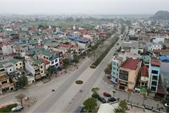 Ba mục tiêu lớn củng cố điểm tựa nông thôn của Hà Nội