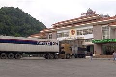 Mở luồng xanh hỗ trợ xuất khẩu