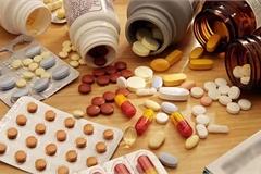 Nỗi lo thuốc kém chất lượng