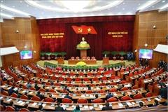 Xây dựng kế hoạch tập trung thực hiện thắng lợi Nghị quyết Đại hội XIII của Đảng