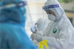 Nine more Indian nationals test positive for coronavirus in Vietnam