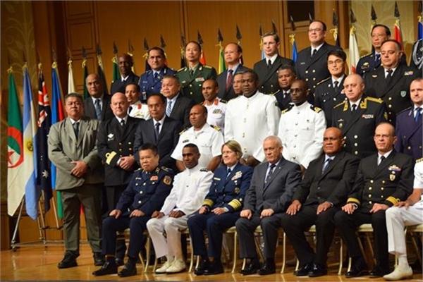 Vietnam attends second Coast Guard Global Summit in Tokyo