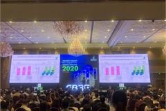 CBRE: HCMC condo market sees falling supply