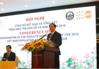 """Vietnam urged to take advantage of the """"golden population structure"""" period"""