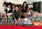 Vietnamese women increase their 'power' in business: report