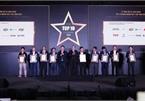 Vietnam honours leading ICT companies in 2020