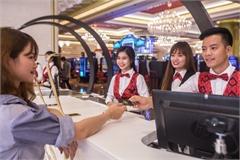 Casinos face continuous losses in Vietnam
