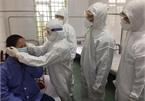 ADB's fund helps combat the spread of the novel coronavirus