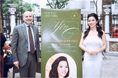 Entertainment news in Hanoi & HCM City on March 1-7