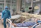 Vietnam continues ventilator purchases despite Covid-19-free week