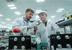 Vietnamese firms invest US$183 million overseas