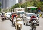 Severe heat wave to hit Vietnam's northern region