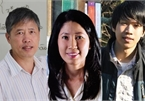 Three scientists to be honoured with 2020 Ta Quang Buu Award