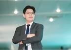 Quang Ngai student wins scholarships to 21 universities overseas