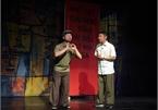 New stage to entertain Hanoi audience