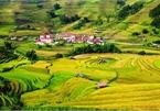 Paragliding festival set for Yen Bai province