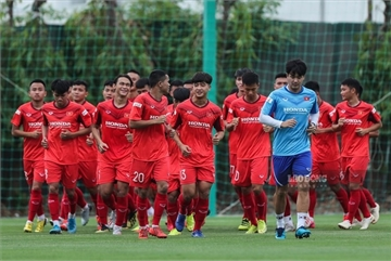 Vietnam not to join French football tournament