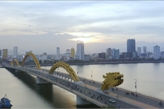Free admission for many Danang tourist attractions next year