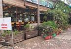 Restaurants suffer downturn amid coronavirus fears