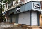 Shop closures in Hanoi, HCM City due to coronavirus fears
