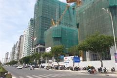 Da Nang sees hotel oversupply