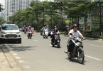 Northern, central regions to face prolonged hot weather
