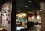 Vietnam Press Museum opened in Hanoi