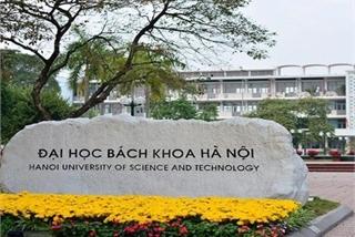 Vietnamese university among world's best 'Golden Age' rankings 2020