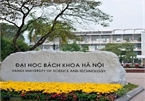 Vietnamese university among world's best 'Golden Age' rankings 2020