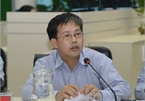 Vietnam to experience 5-6 storms this year