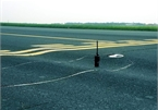 Noi Bai, Tan Son Nhat airport runway upgrade to be kicked off this month