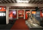 Hanoi exhibition highlights revolutionary prisoners