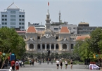 More than 90% of Vietnamese travel firms suspend operations