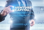 After peaking in 2019, startup investment slows down in first half of 2020