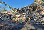 Bac Lieu faces rubbish problem as waste treatment project stagnates