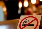 Smoking violators to face high fines
