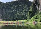 Vietnam tourism achieves impressive accomplishments in 2019
