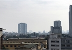 Hanoians advised to stay indoors as air pollution worsens