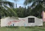 Quang Nam: Disrepair costs mural fishing village tourists