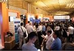 Amazon Global Selling to support Vietnamese merchants