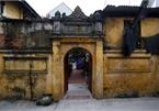 Cu Da - A 17th century village in Hanoi
