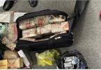 HCM City busts large-scale drug trafficking ring, arrests 8