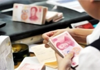Investments from China to Vietnam on the rise