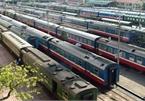 Vietnam Railway reports VND600bn in losses