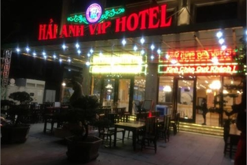 Ha Long authorities vow to punish cheating tour operators