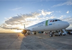 Phu Cat Airport to welcome first international flight