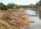 Central Vietnam faces severe water shortages